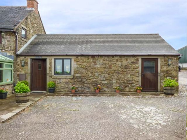 Lark's Rise Cottage - 937834 - photo 1