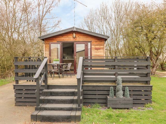 Cedar Lodge, East of England