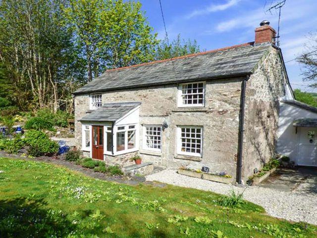 Westside Cottage - 939525 - photo 1