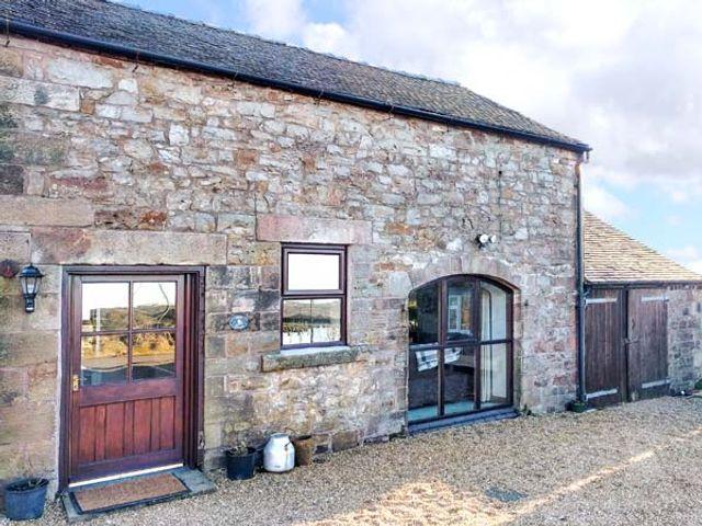 Robin Cottage - 939705 - photo 1