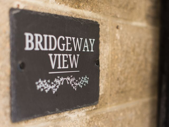 Bridgeway View - 941598 - photo 1