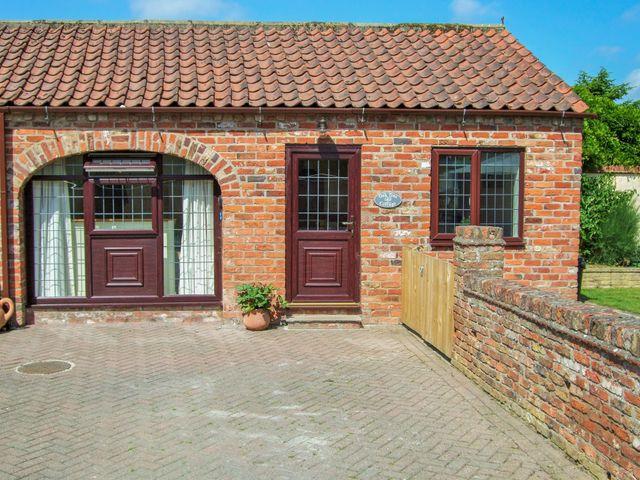 Oak Tree Cottage - 942380 - photo 1