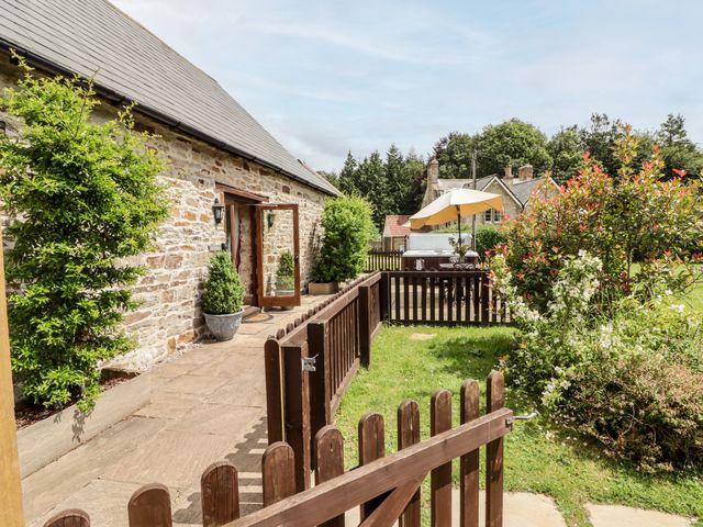 Kensley Lodge - 943797 - photo 1