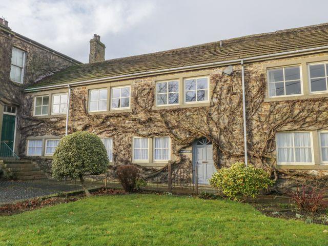 Grange House - 944363 - photo 1