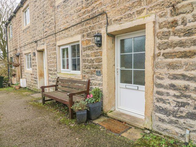 Cobble Cottage - 944540 - photo 1