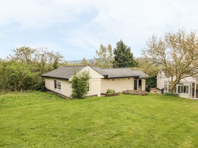 The Cottage at Bredon House - 947904 - photo 1