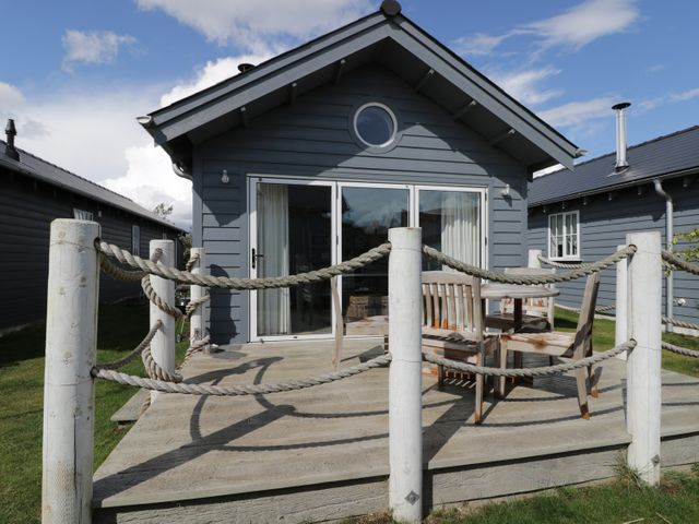 The Whittyfox Beach House - 949295 - photo 1