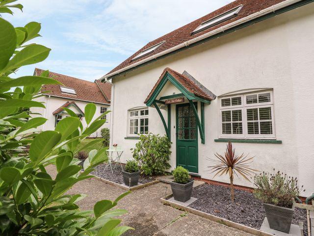 Oak Tree Cottage - 949665 - photo 1