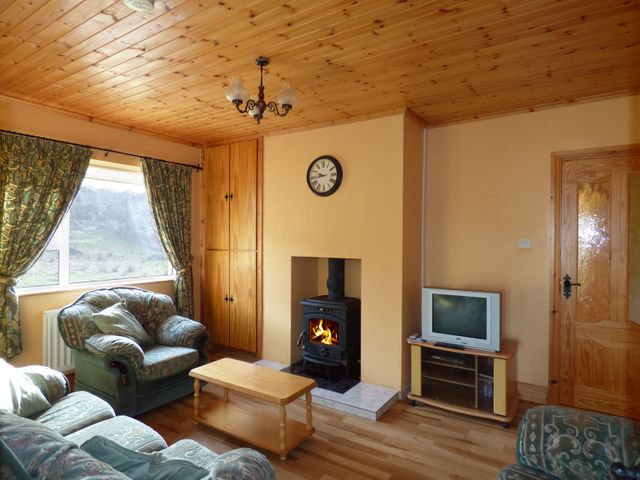 Heather Cottage - 950224 - photo 1