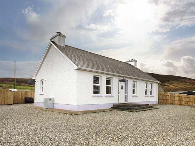 Umgall Cottage - 950796 - photo 1