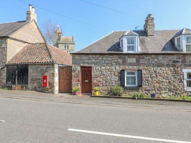 Kirkgate Cottage, Ref 950825