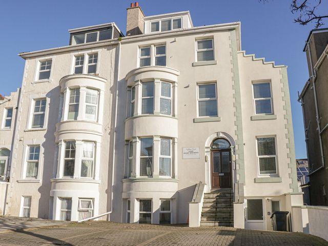 Apartment 56 - 951023 - photo 1