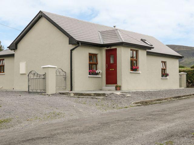 Mac's Cottage - 951063 - photo 1