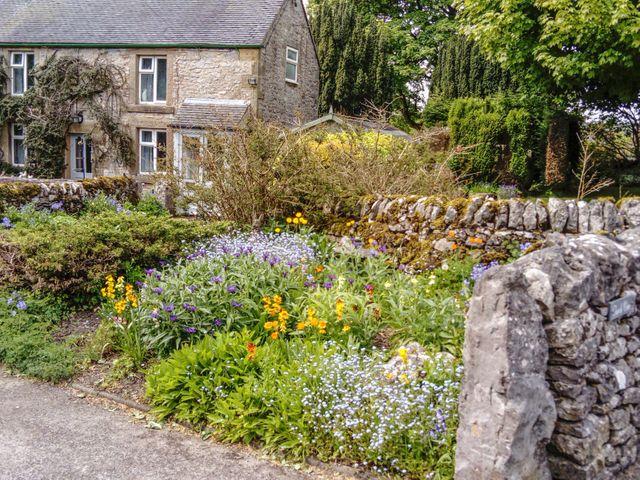 Church View - 952294 - photo 1