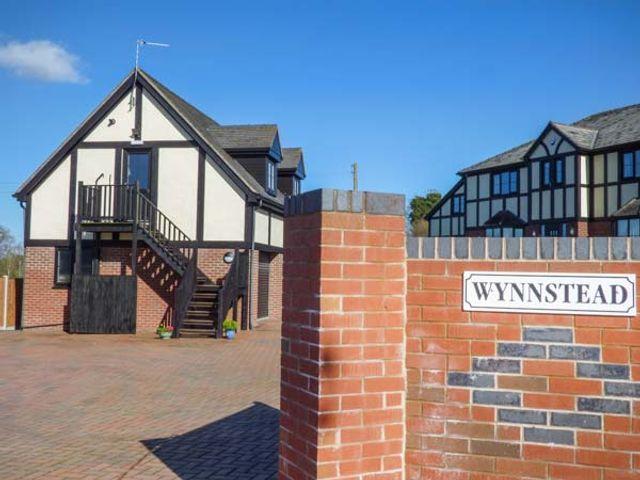 The Wynnstead Annexe - 954032 - photo 1
