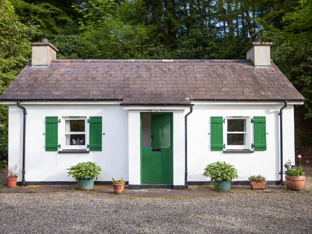 Mr McGregors' Cottage - 954949 - photo 1