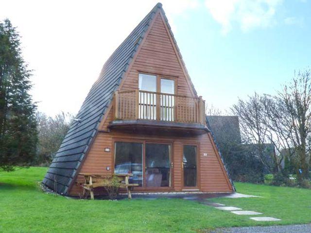 22 Waterside Cornwall - 954965 - photo 1