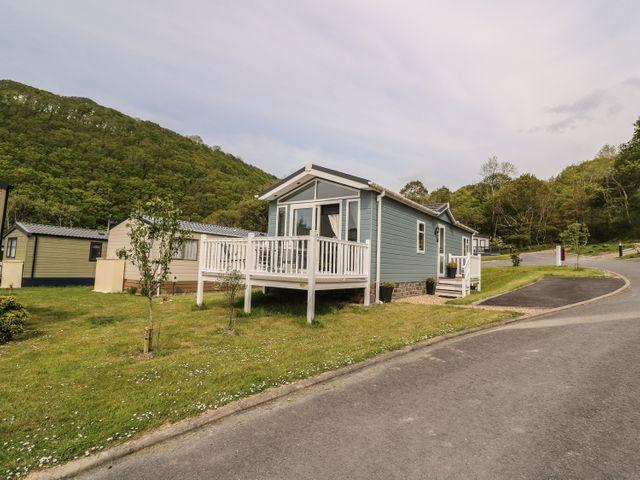 Salisbury Lodge - 955093 - photo 1