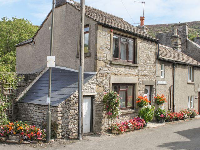 Lees Cottage - 955225 - photo 1