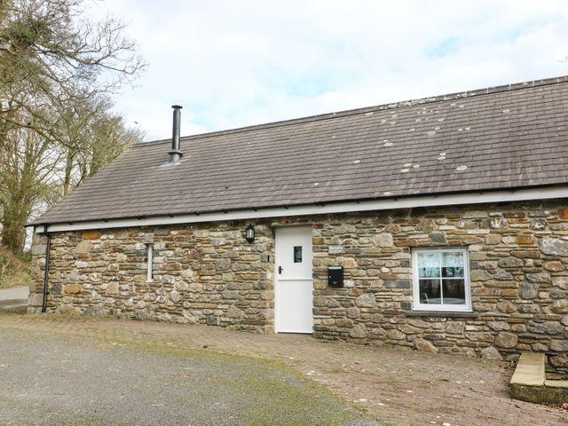 Blacksmiths Cottage - 955346 - photo 1