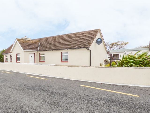 Failte Cottage - 956080 - photo 1
