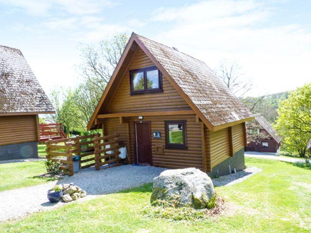 Heron Lodge - 957115 - photo 1