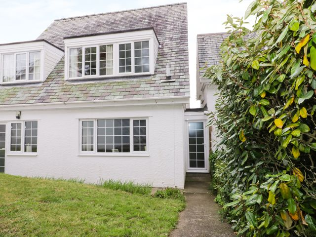 The Cottage at Wylan Hall - 957505 - photo 1