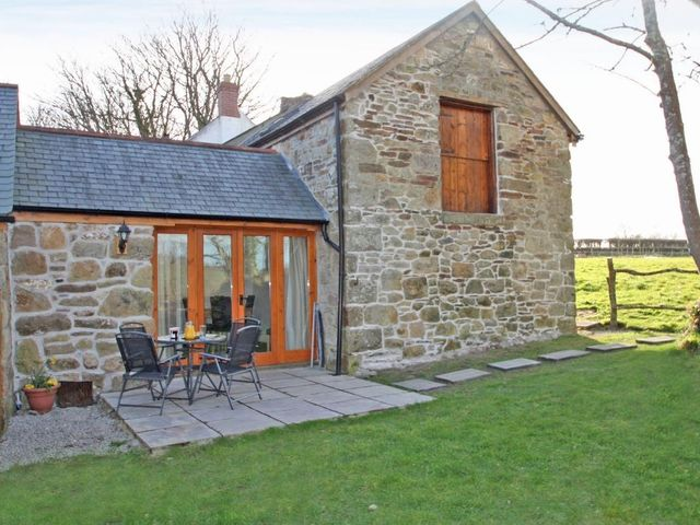 Foxglove Cottage - 959473 - photo 1