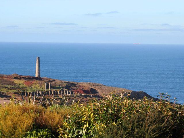 St Martin's View - 959607 - photo 1