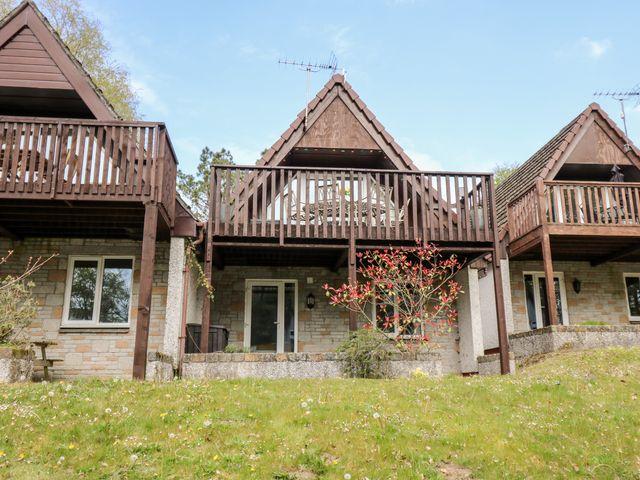 Devine Lodge - 959783 - photo 1