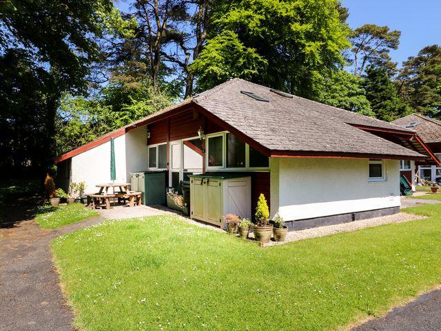 Trelessy Lodge - 960184 - photo 1