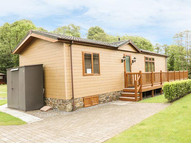 Lodge 79 - 960354 - photo 1