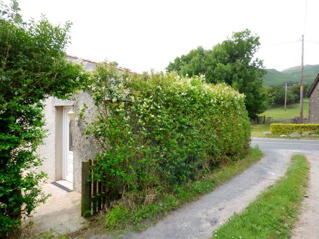 Hickory Cottage - 962708 - photo 1