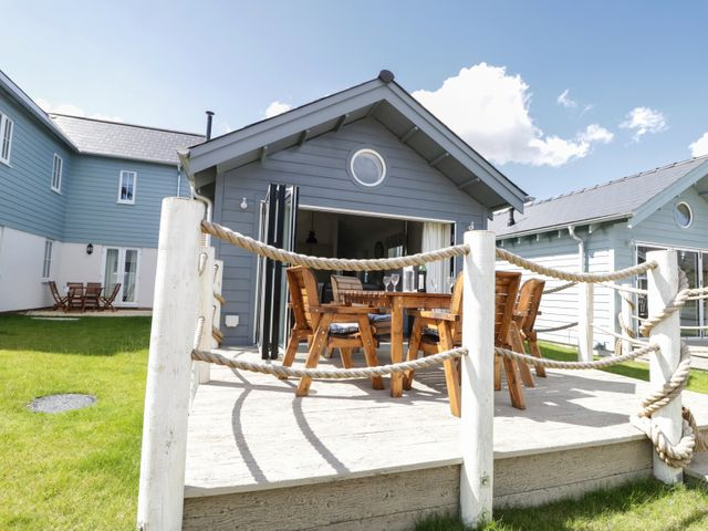 The Lobster Pot Beach House - 963194 - photo 1