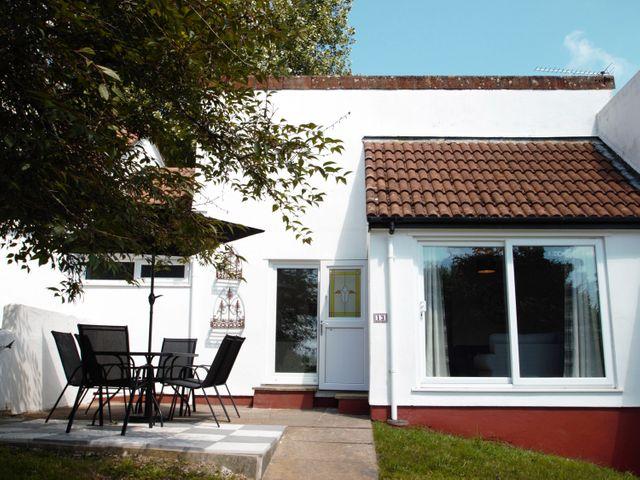 Manorcombe 13 - 964374 - photo 1