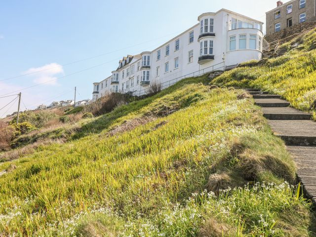 Sennen Heights - 964508 - photo 1