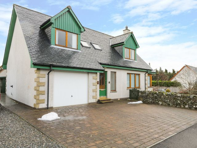 12 Loch Na Leoba Road - 964741 - photo 1