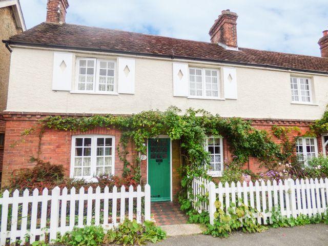 Rose Cottage, Horsham