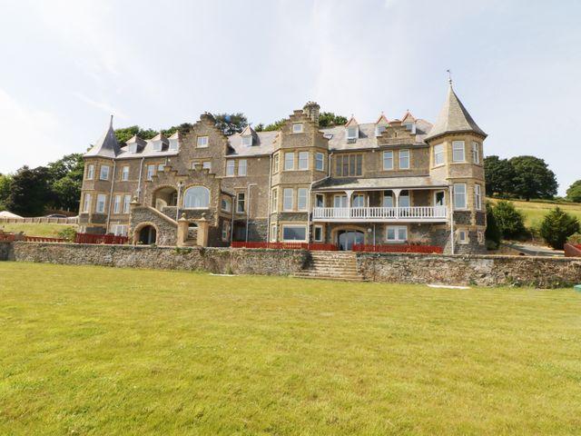 Bryn Mel Apartment - 968093 - photo 1