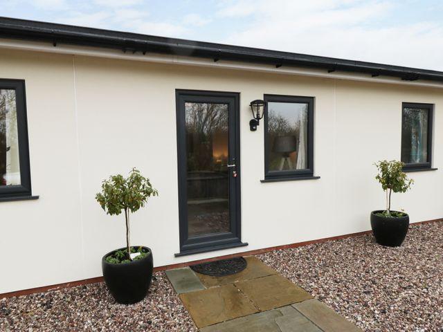 The Hen House, Lancashire