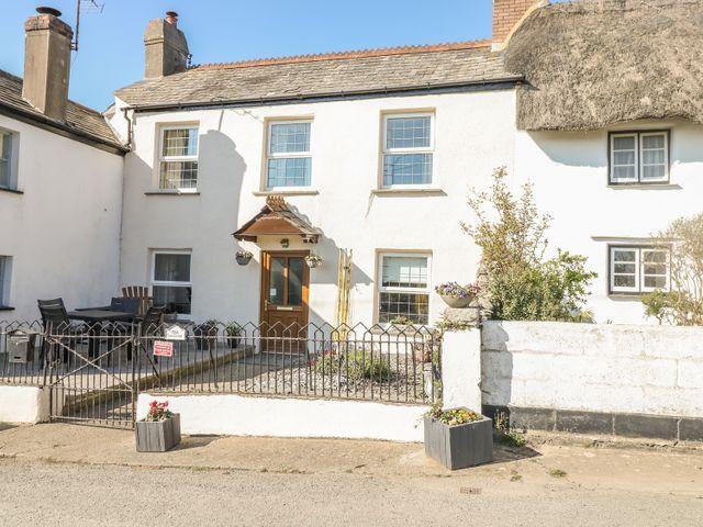 Tea Cosy Cottage - 968933 - photo 1