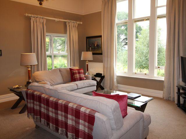 Geltsdale Garden Apartment - 968998 - photo 1
