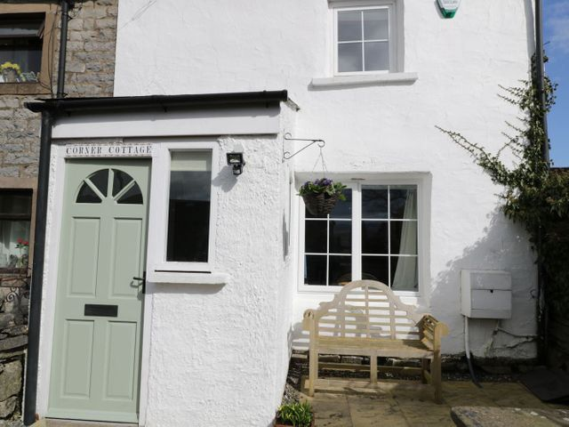 Corner Cottage - 969140 - photo 1