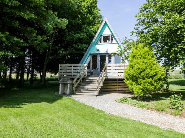Apple Tree Lodge - 970181 - photo 1