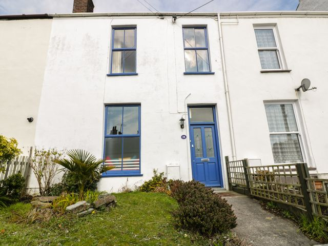 St Johns Cottage - 970186 - photo 1