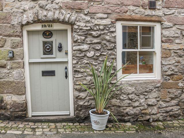 Fryers Cottage - 970761 - photo 1