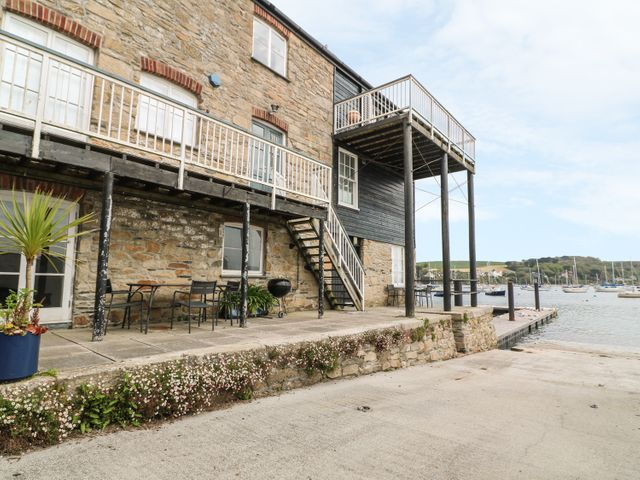 Quayside - 972169 - photo 1