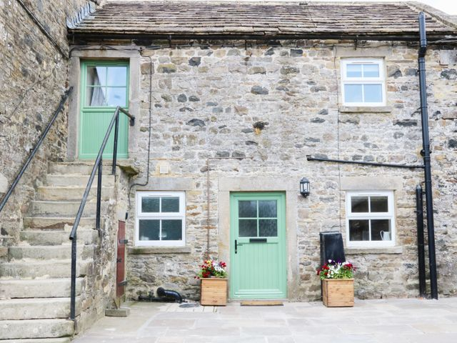 The Stables, County Durham