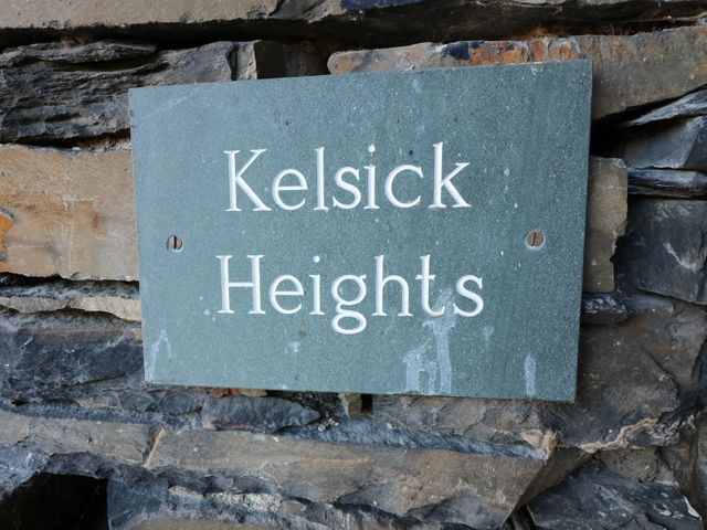 Kelsick Heights - 972227 - photo 1
