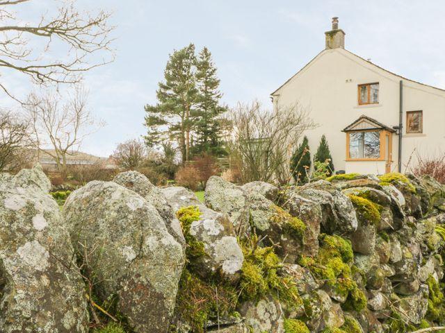 Low Garth Cottage - 972419 - photo 1